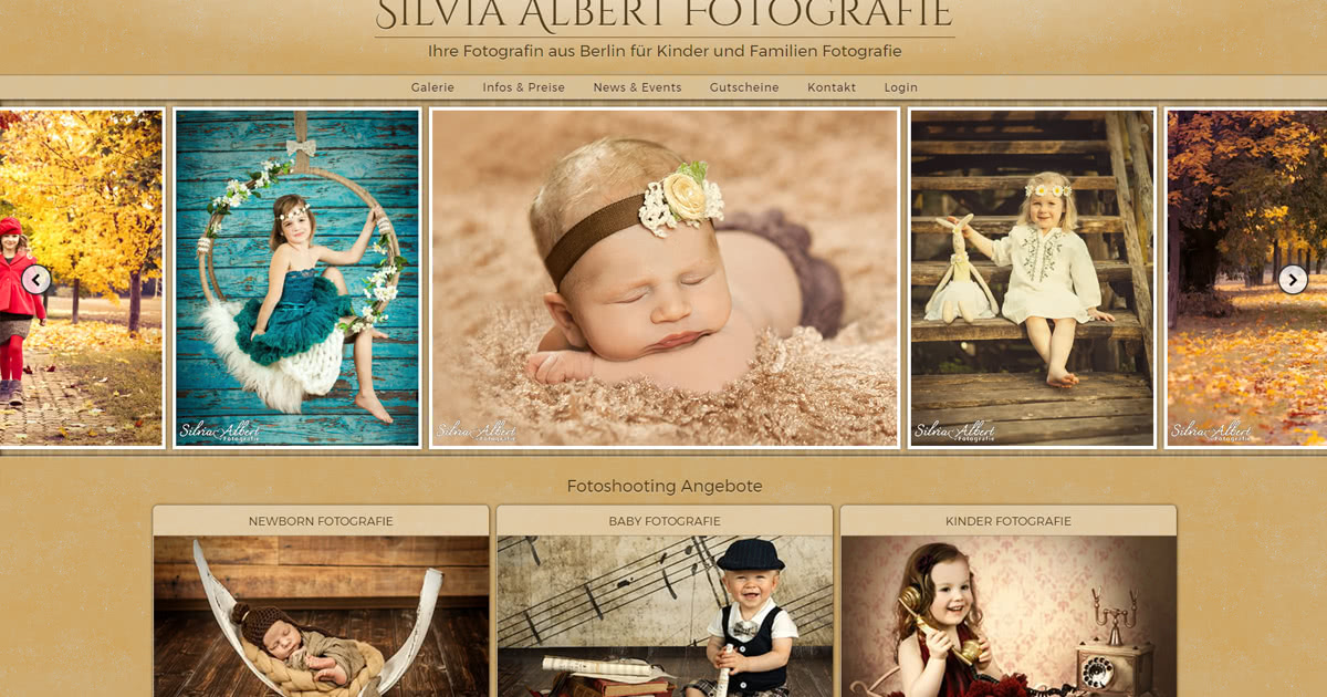fotografin silvia albert aus berlin f r newborn baby kinder paare portrait und familien. Black Bedroom Furniture Sets. Home Design Ideas